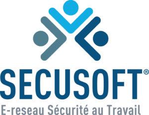 SECUSOFT® E-RESEAU de la Sécurité au travail
