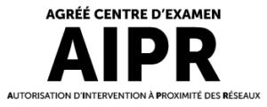 agrément AIPR